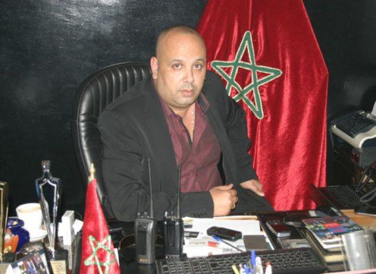 zouhair-kharbouch